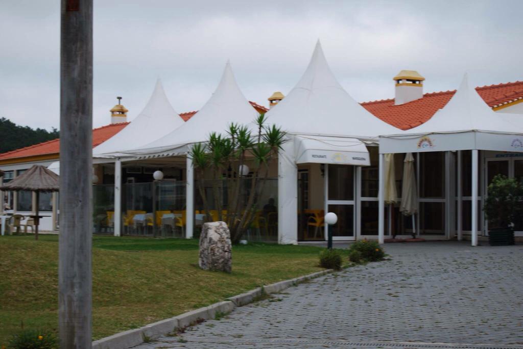 Quinta da Falca