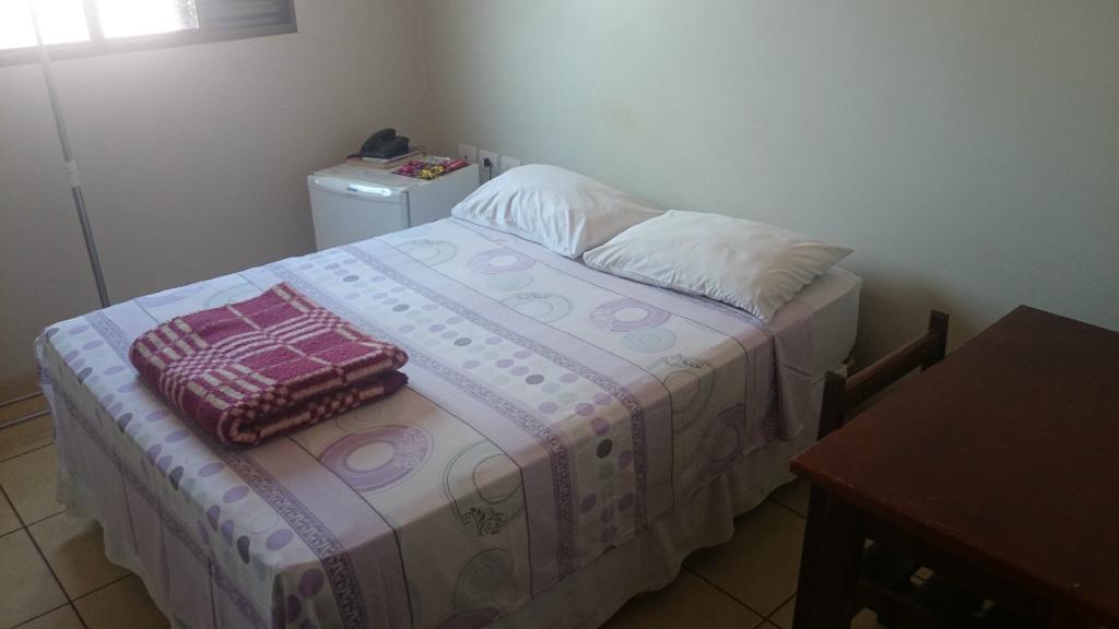 Hotel Ferreira