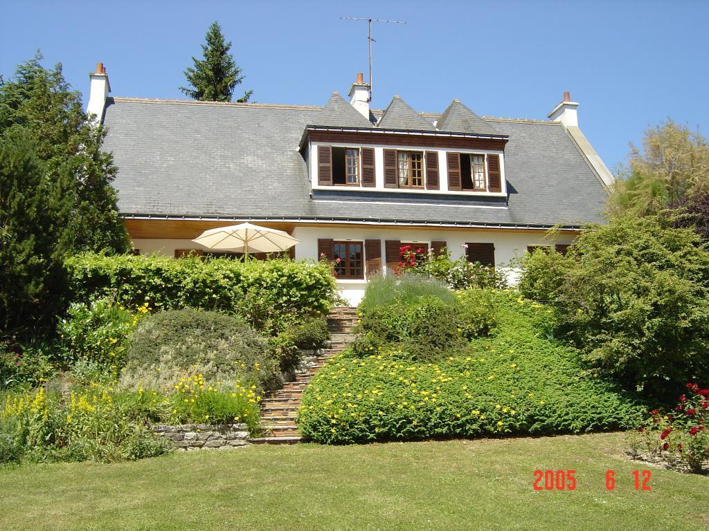 La Maison de Framboise