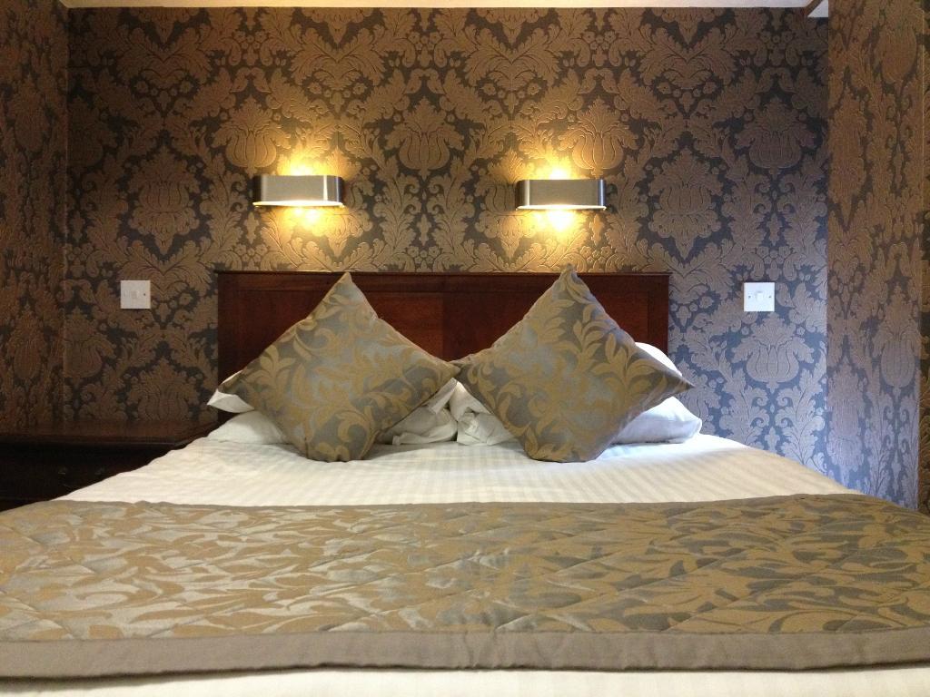 Grainger Hotel
