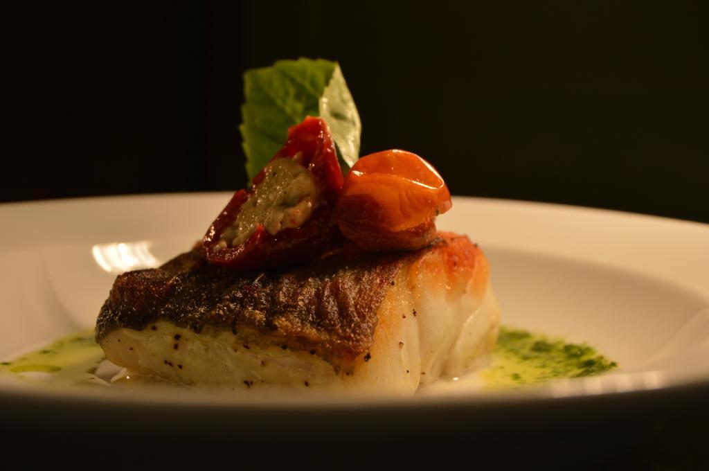 Image Plockton Shores Restaurant in Highlands and Islands