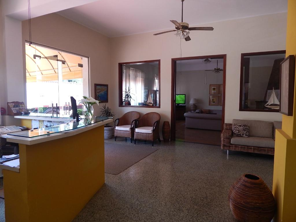 Hotel Tamariz