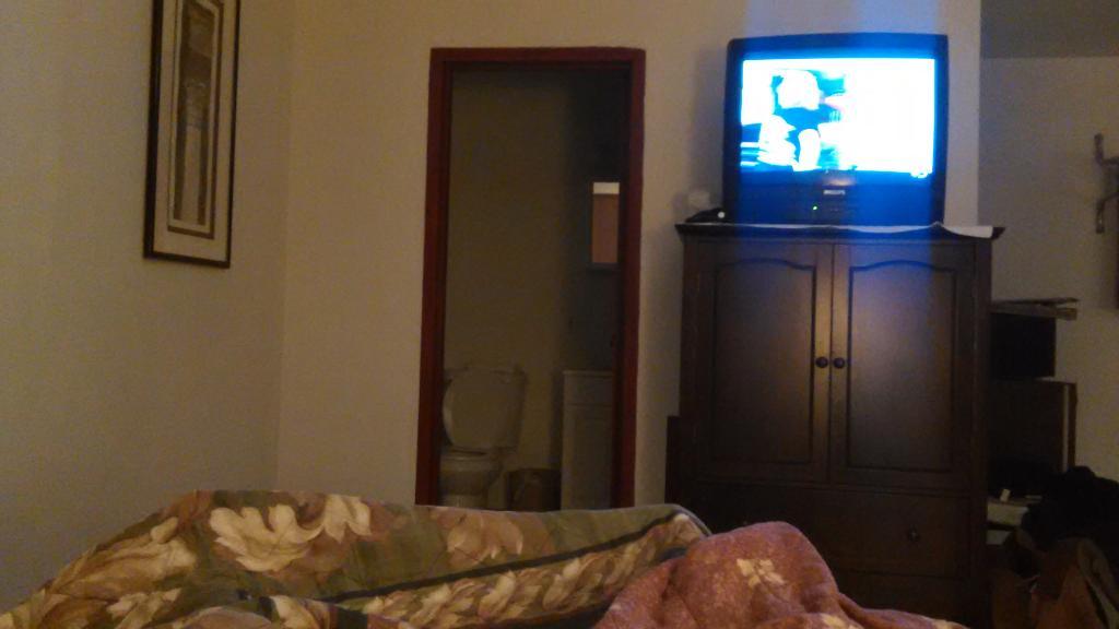 Chardon Motel