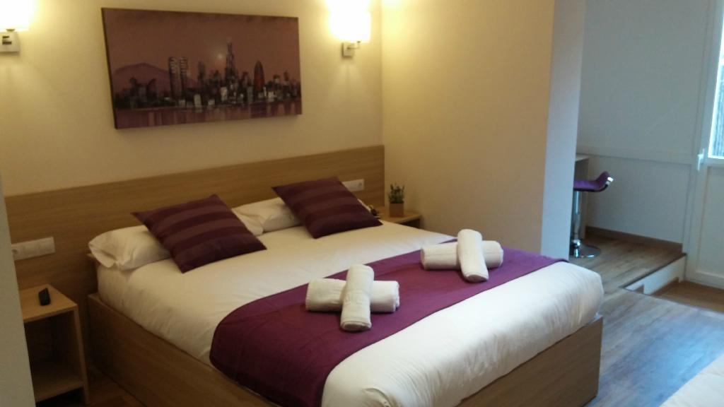 hostal barcelona travel 74 1 1 4 prices hostel reviews rh tripadvisor com