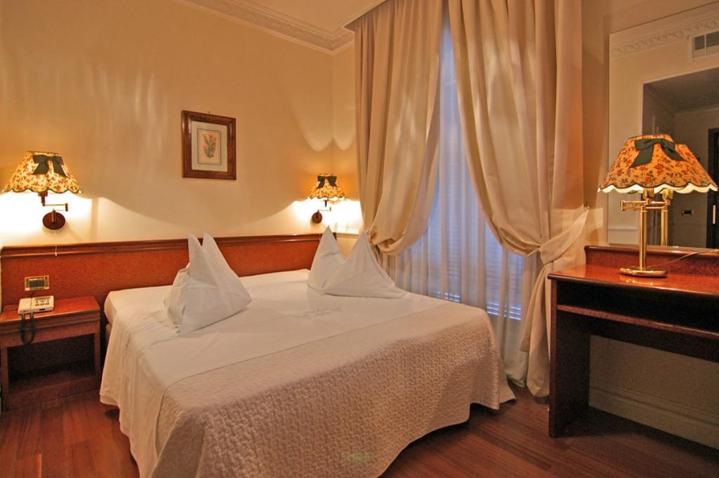 ホテル マルゲーラ