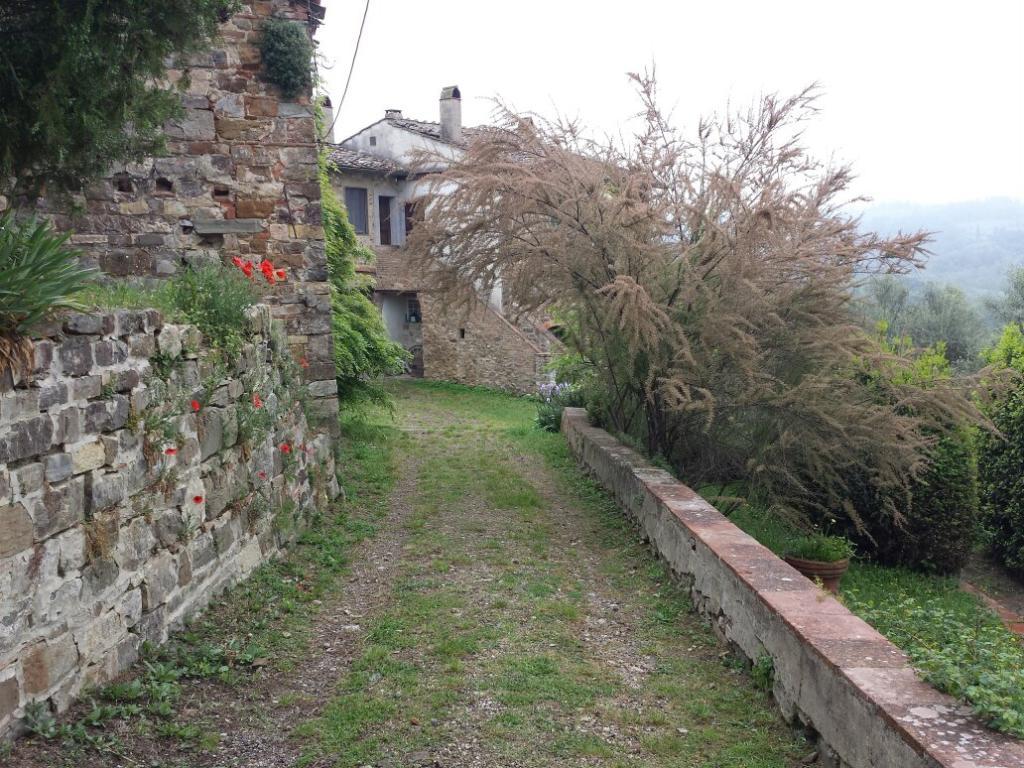Villa Ridi