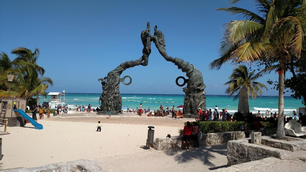 Playa del Carmen (131258563)