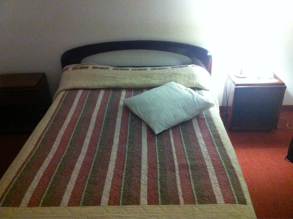 Hotel Le Mas De Causserene