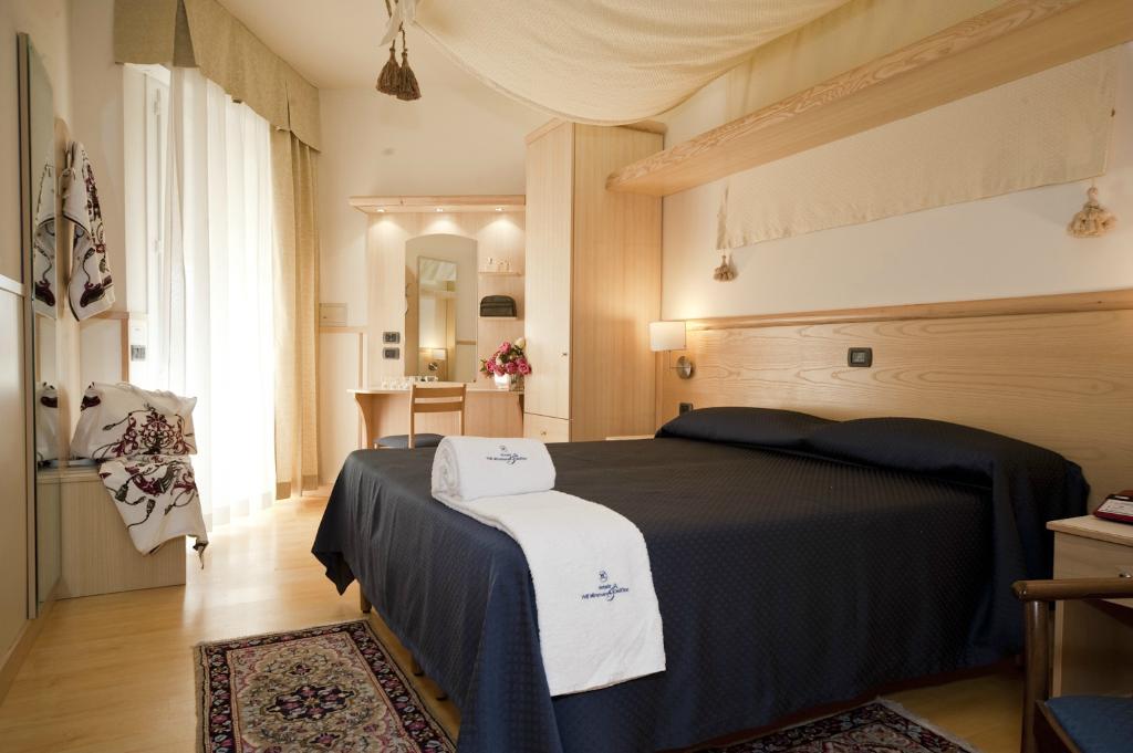 Hotel Vidi Miramare & Delfino
