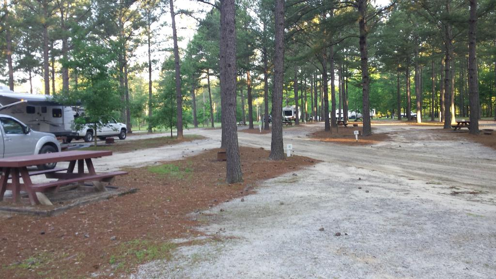Beaver Run RV Park