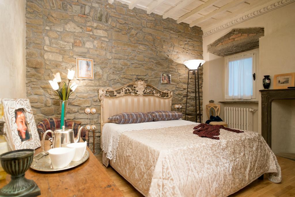 Guest House Casa Sofia