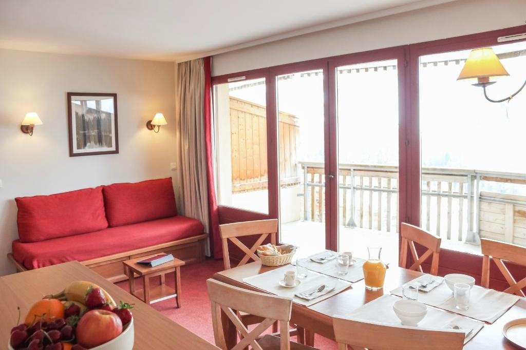 Pierre & Vacances Residence Les Terrasses d'Azur