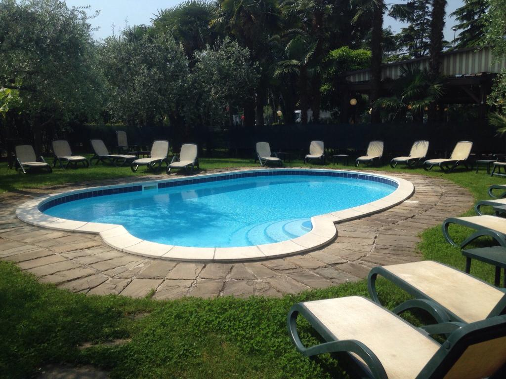 Villa Aranci
