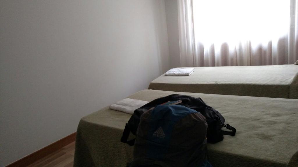 Hostel Bearan