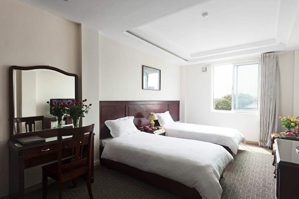 鑽石大酒店