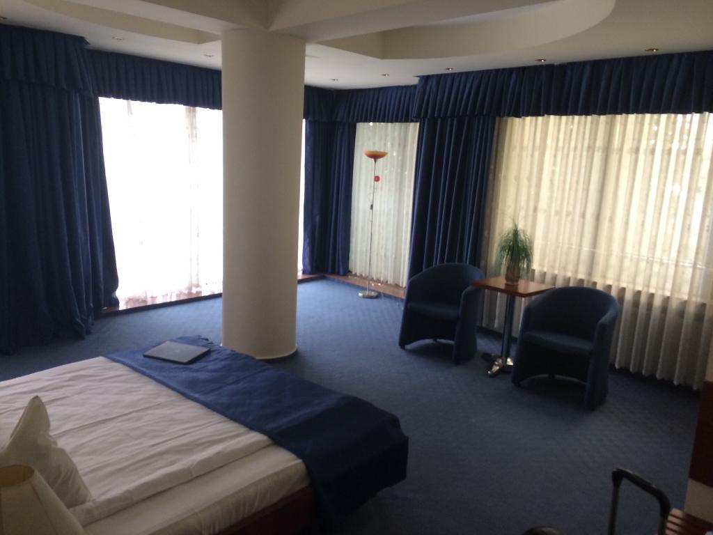 Samaa Hotel