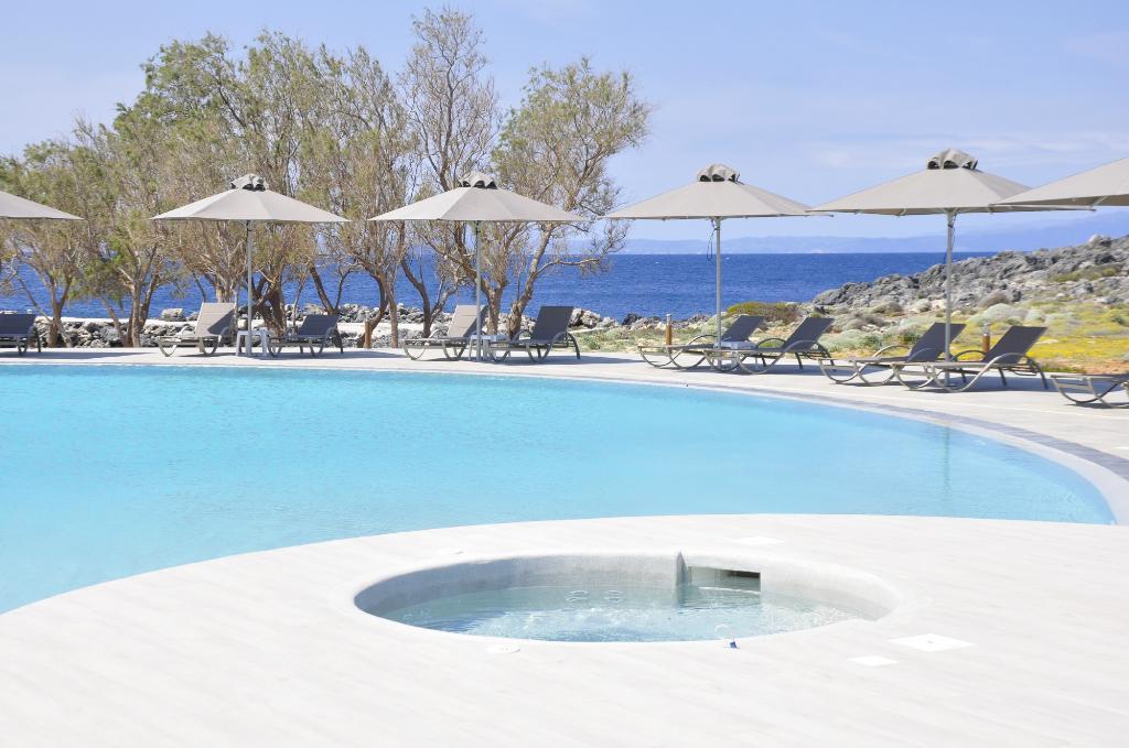 ホテル カボス ビーチ