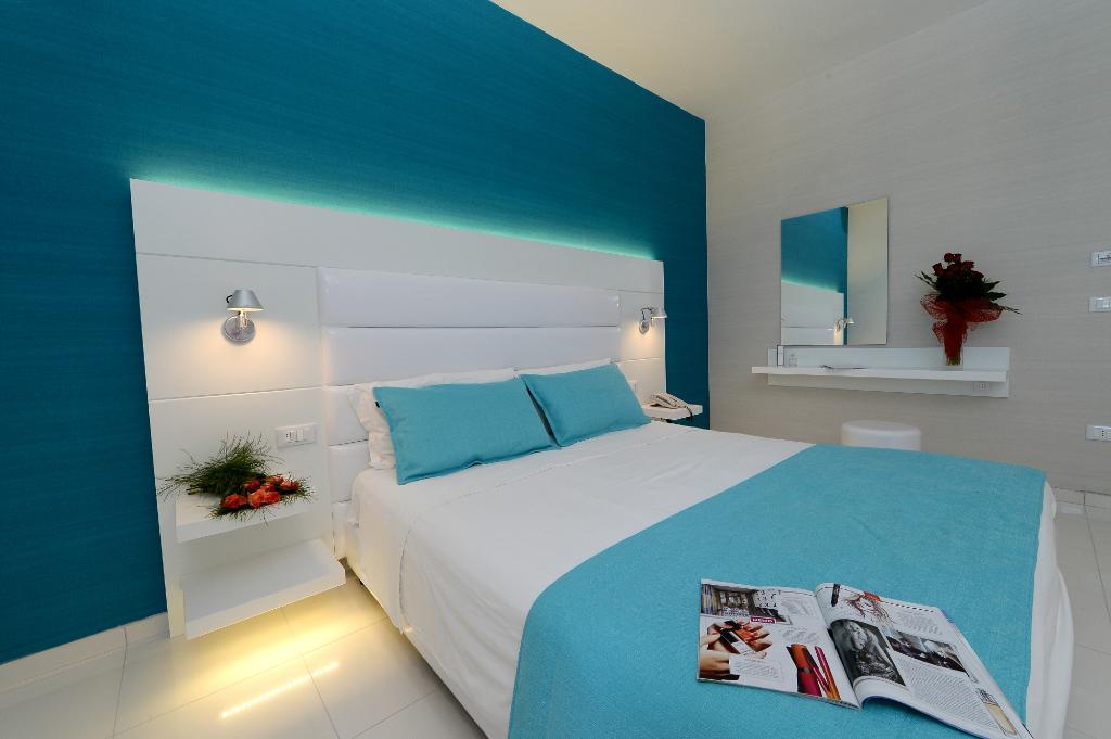 Giulivo Hotel & Village