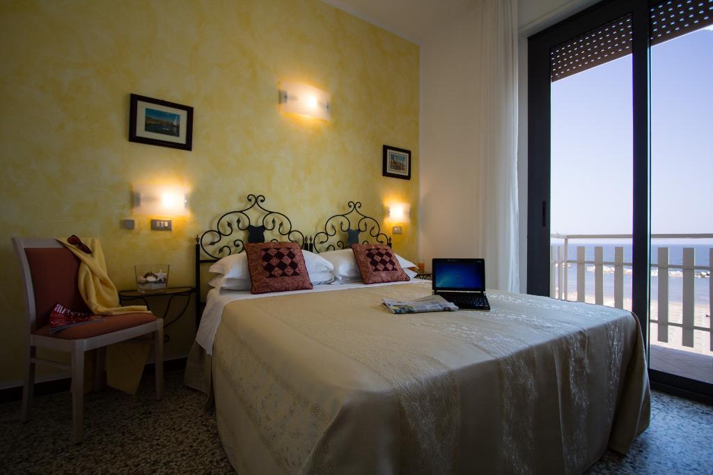 Hotel Villa Sole