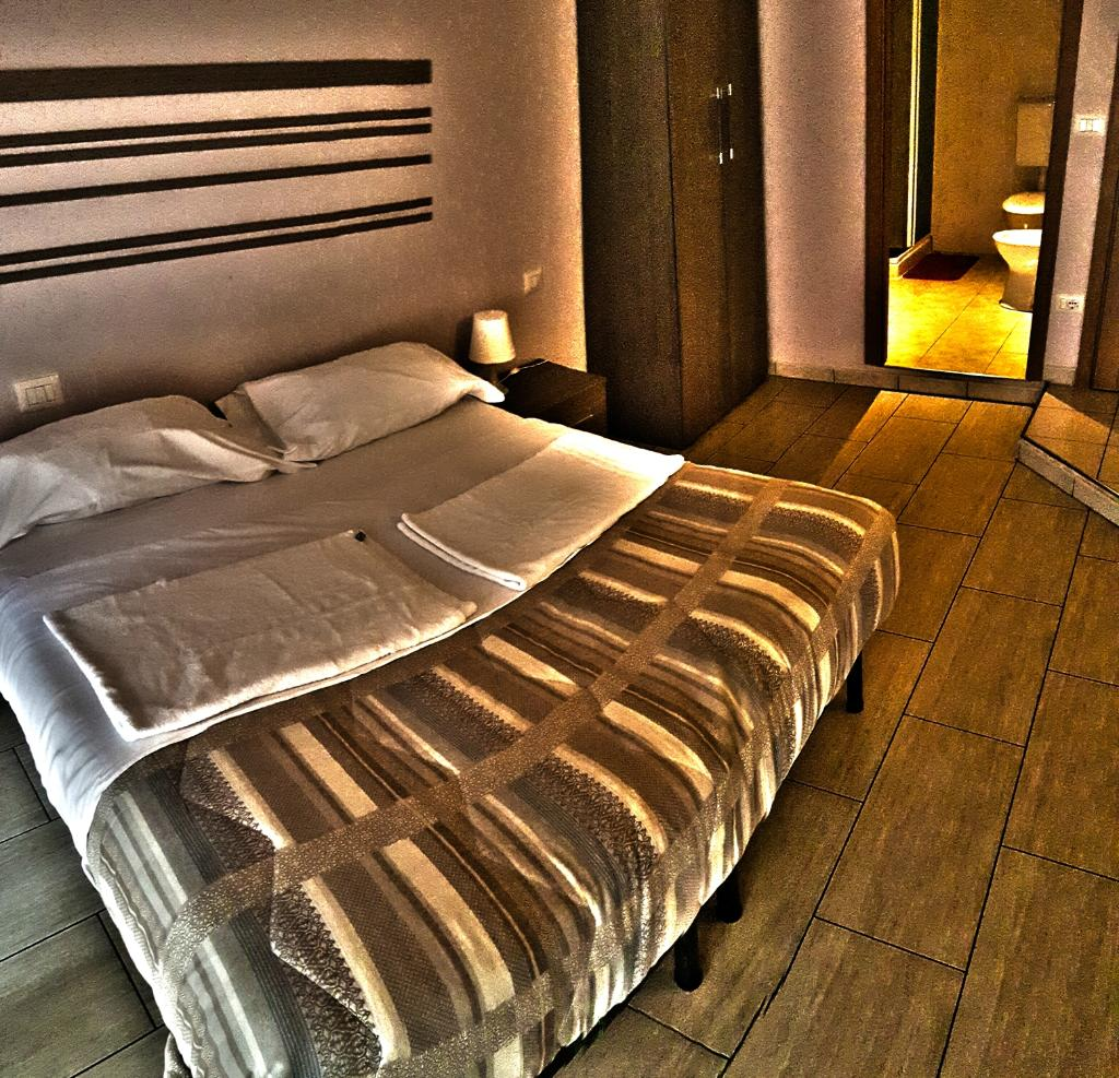 B&B Amata Firenze