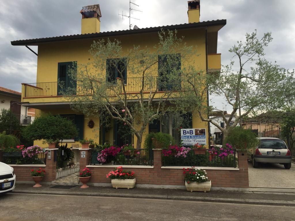 B&B Villa Cerasa