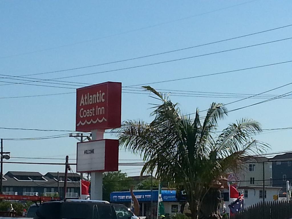 Atlantic Coast Inn