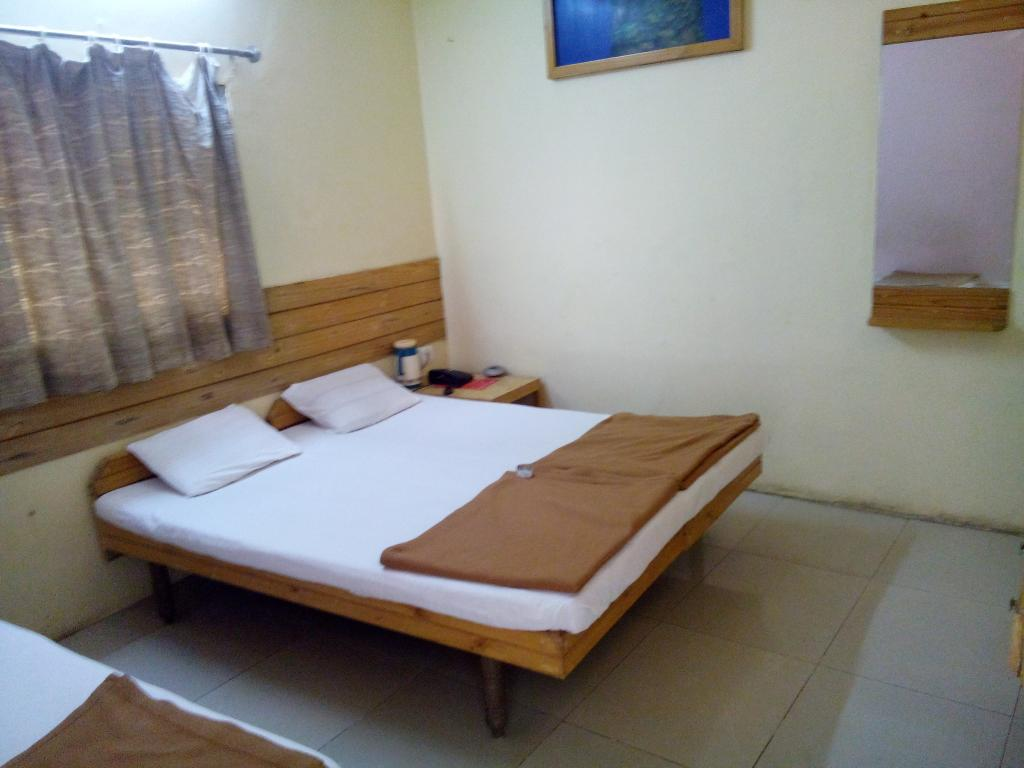 Swagat Hotel