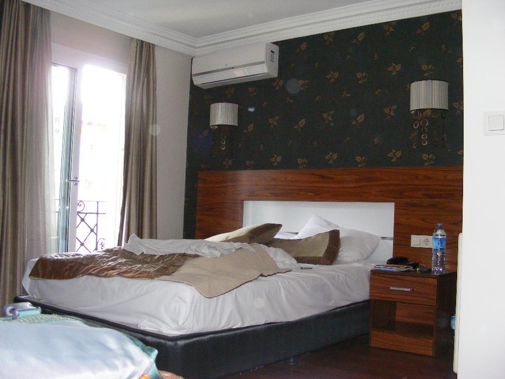 Dekor Hotel