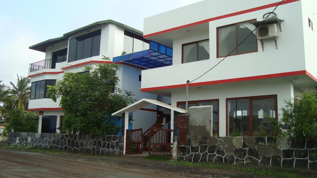 Hotel Sula Sula