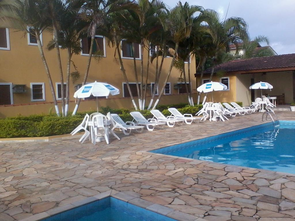 Hotel Xapuri