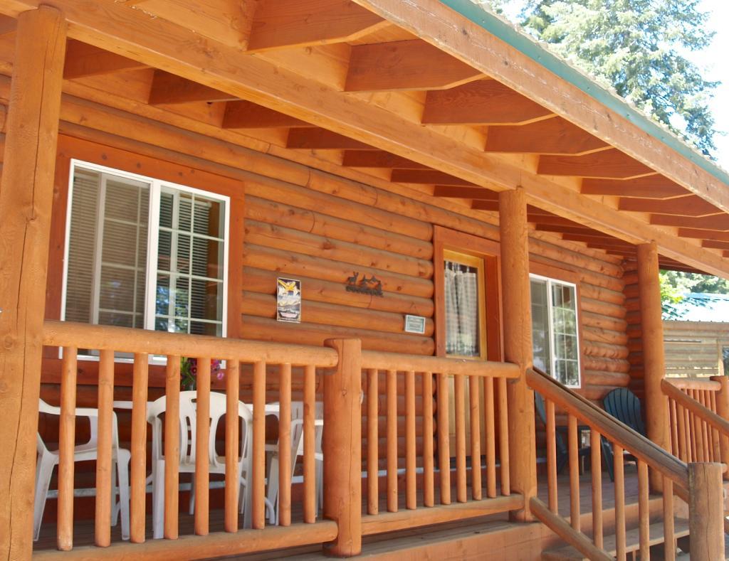 Wilson's Camp Prattville