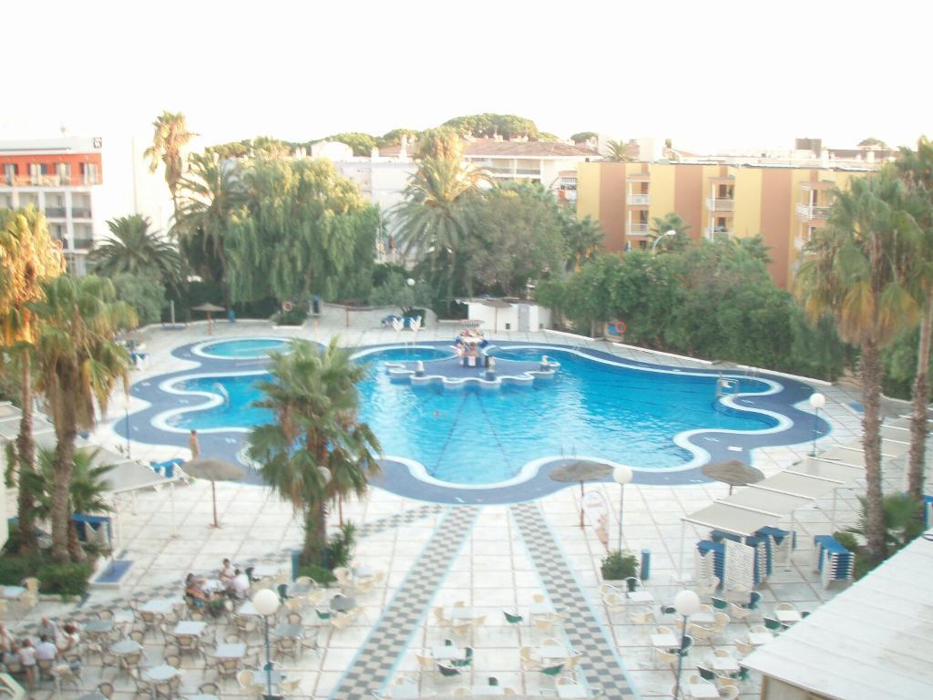 Hotel Cambrils