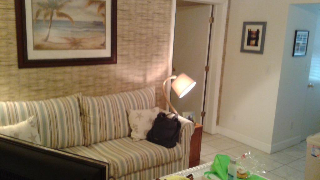 Royal Orleans Resort