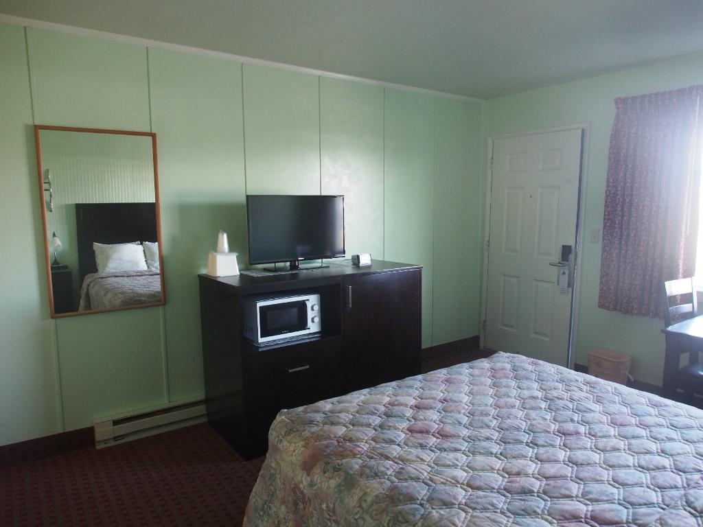 Money Saver Motel