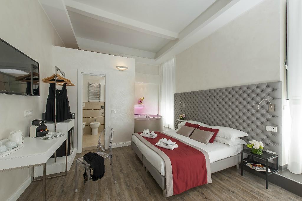 호텔 노바나