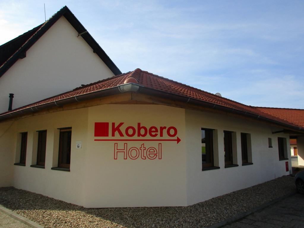 Kobero