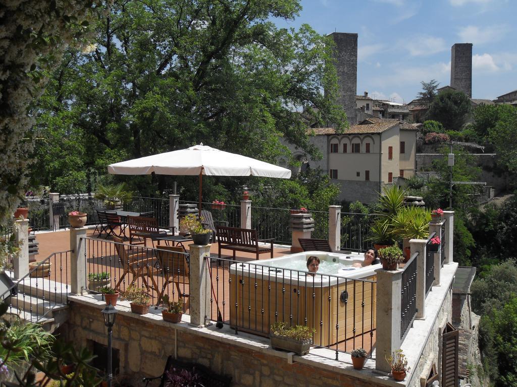 Antico Borgo Piceno