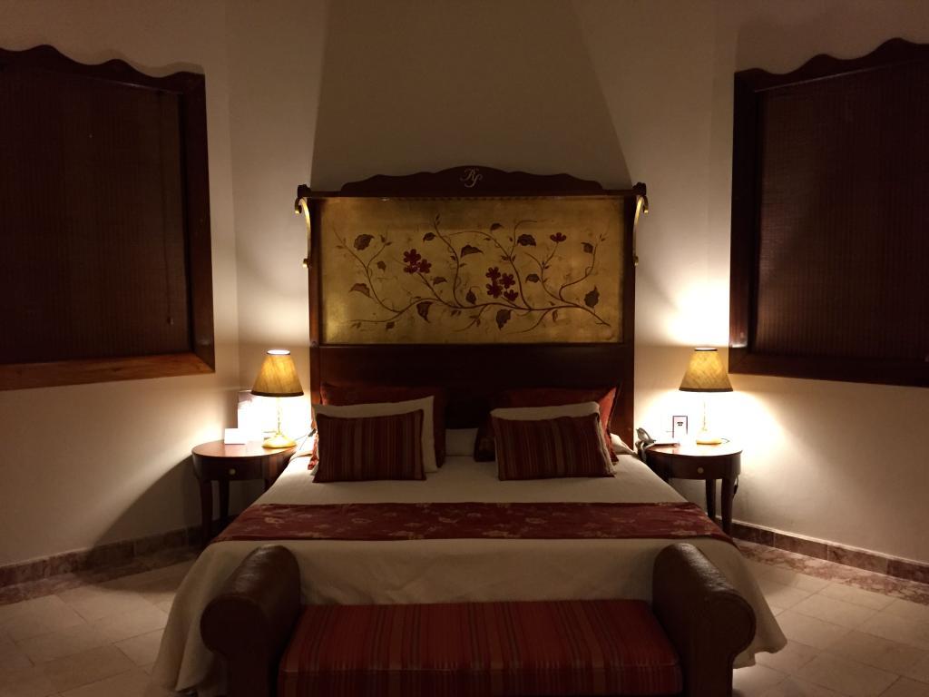 Paradisus Rio de Oro Resort & Spa