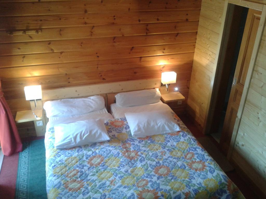 Hotel Restaurant Home Des Hautes Vosges
