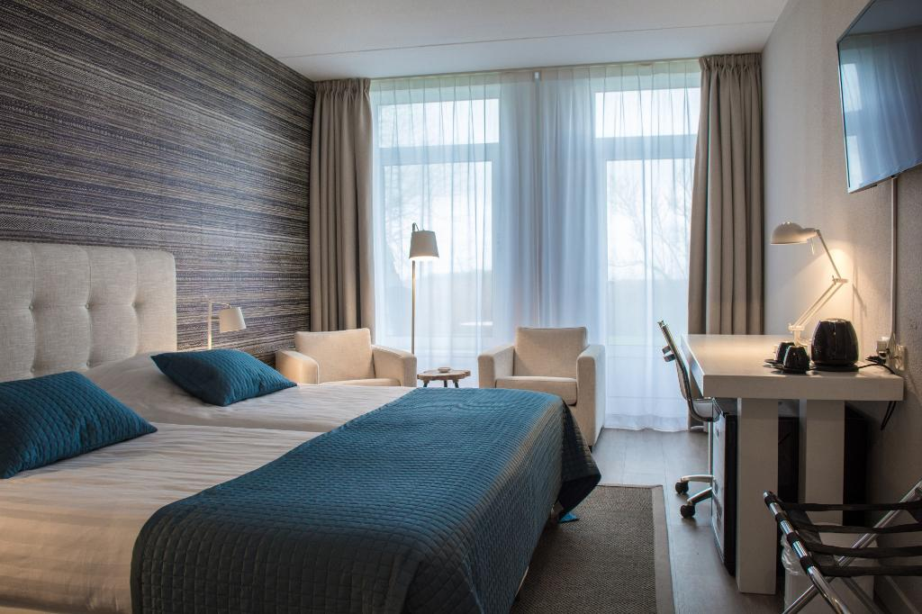 Hotel Molenbos