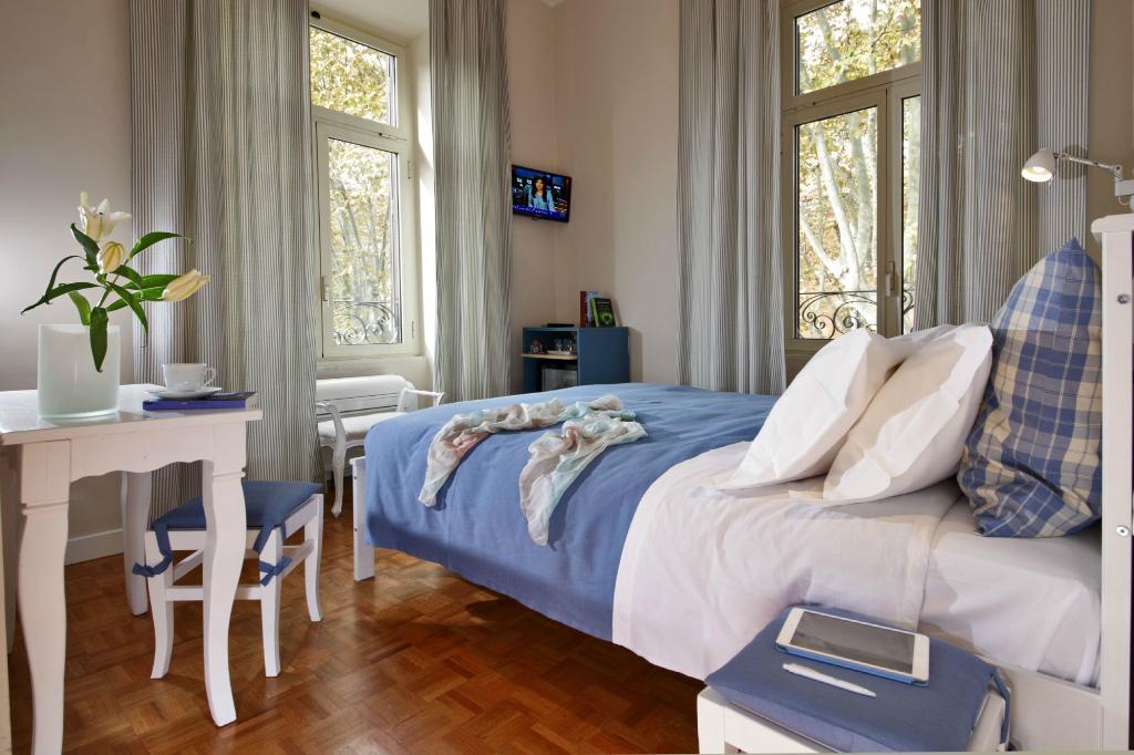 Residenza I Rioni
