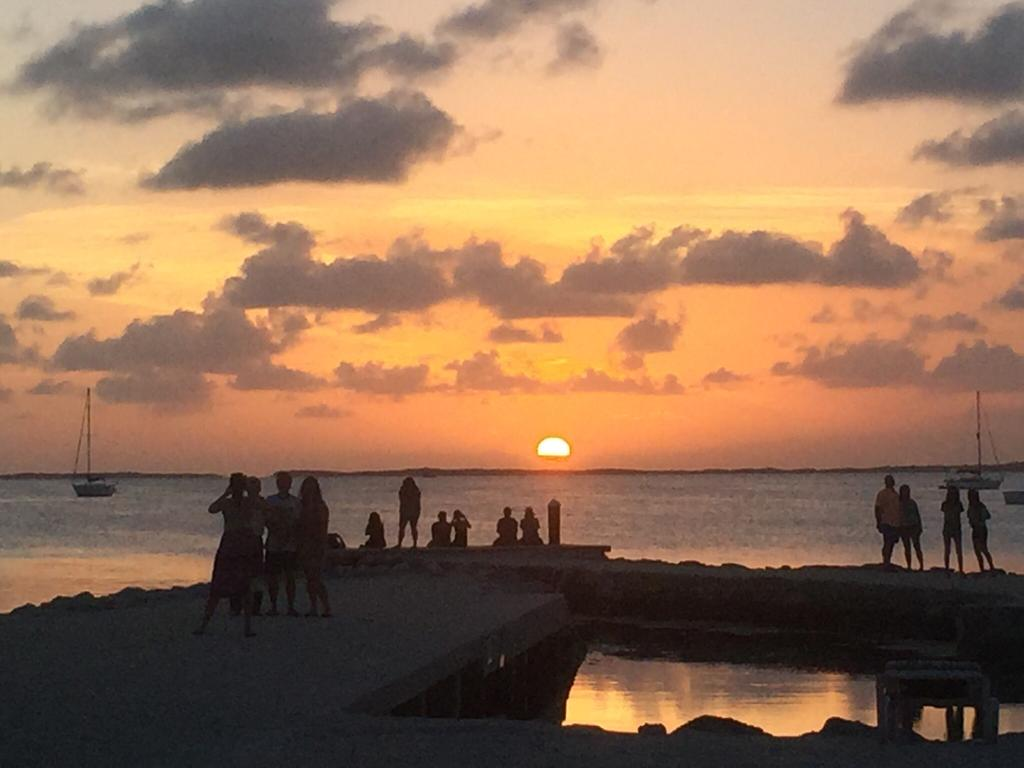 Bayside Cay Club Resort & Marina Hotel Florida Keys