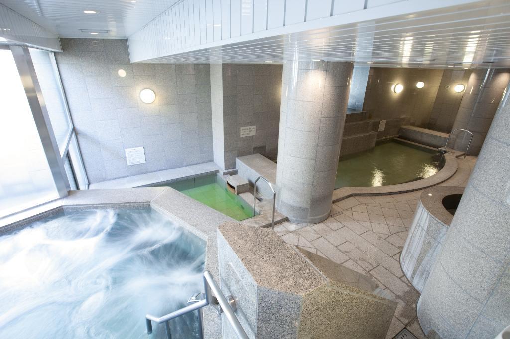 โรงแรมอาร์ท ซับโปโร