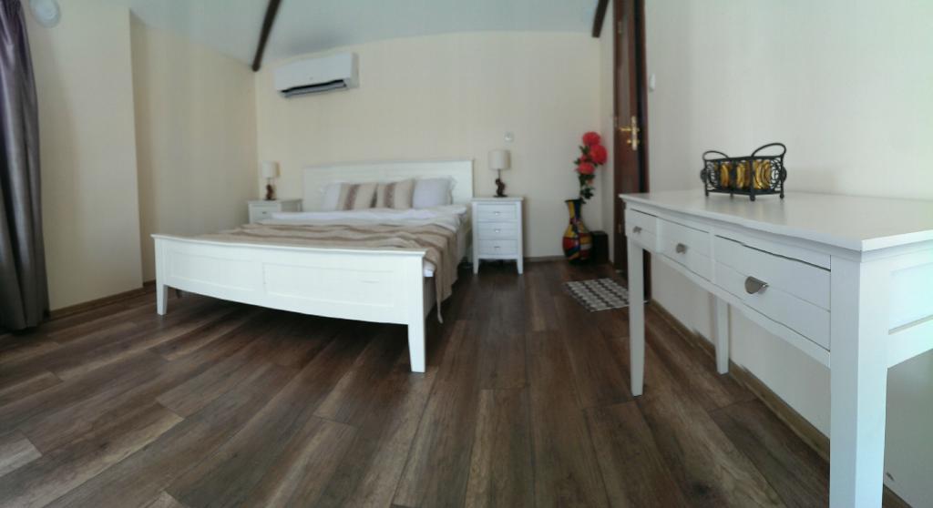 Guest House Villa Elma