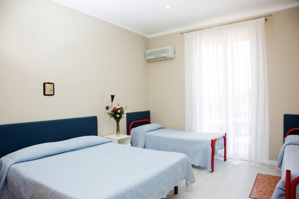 Hotel Terme Gorga