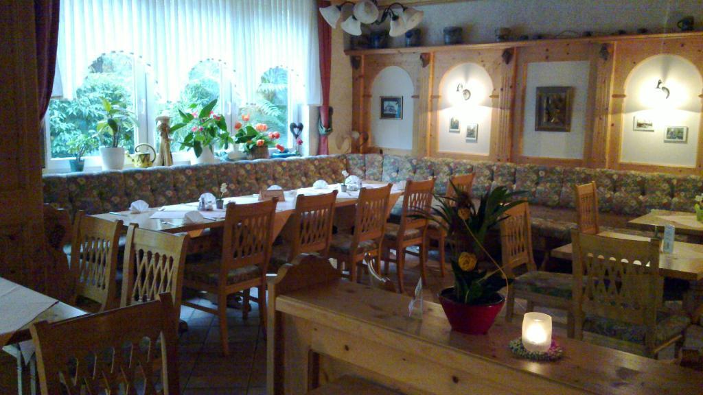 Weinhotel Wagner
