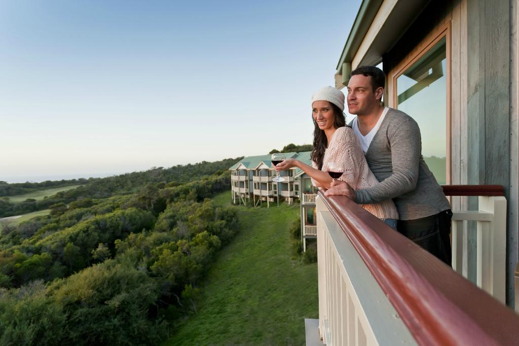 ‪RACV Cape Schanck Resort‬