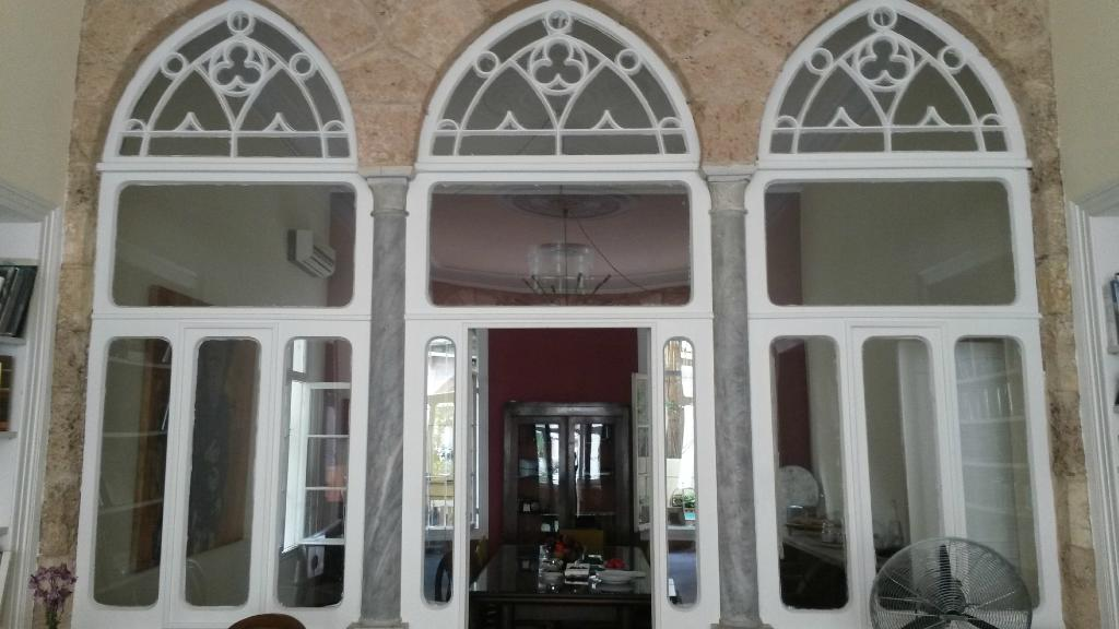 BEYt Guesthouse