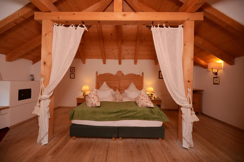 Hotel Acadia