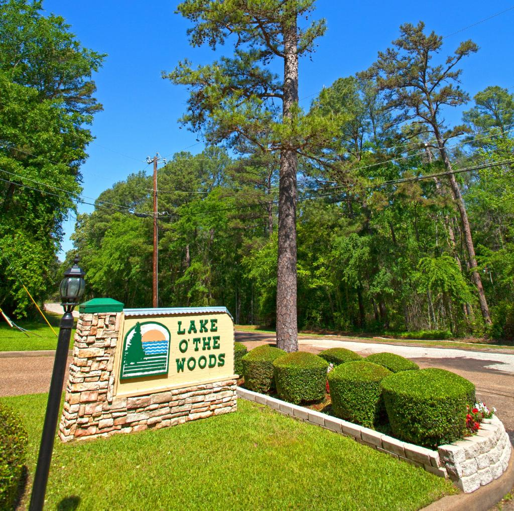 Holiday Inn Club Vacations Lake O' the Woods Resort